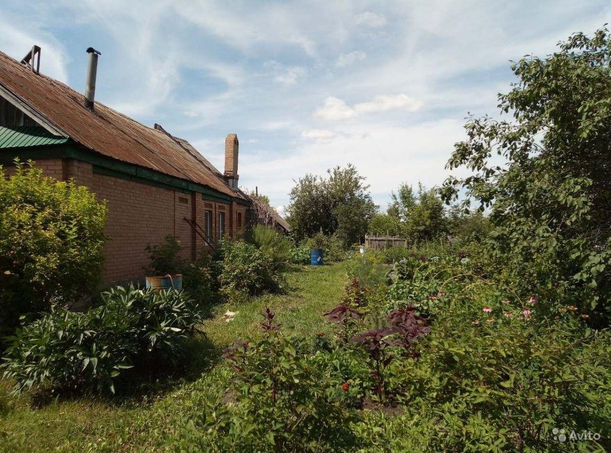 село старое зеленое ульяновской области фото неопубликованные кадры места
