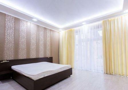 Продаётся 1-этажный дом, 750 м²