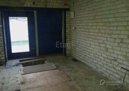 Продаётся склад, 26 м²