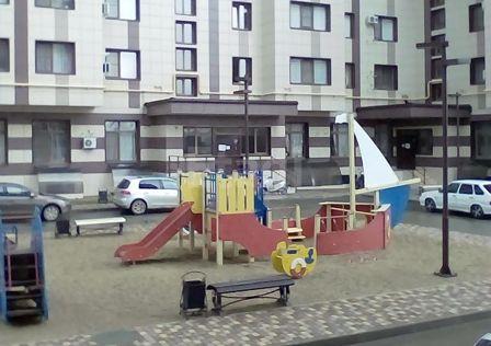 Продаётся 2-комнатная квартира, 67 м²