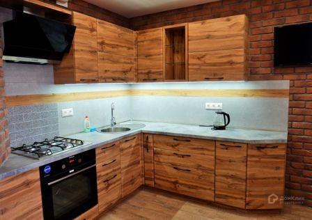 Продаётся 3-комнатная квартира, 90 м²