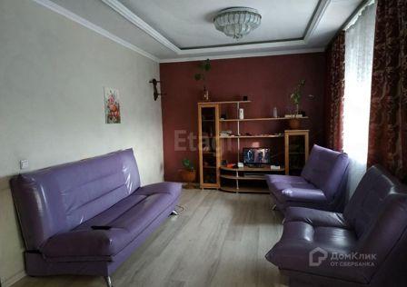 Продаётся 2-этажный дом, 210 м²