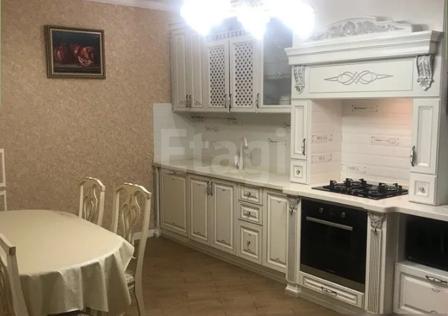 Продаётся 1-этажный дом, 700 м²