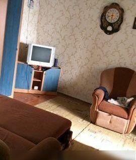 Продаётся 1-этажный дом, 20 м²
