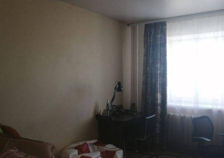 Продаётся 1-комнатная квартира, 20 м²