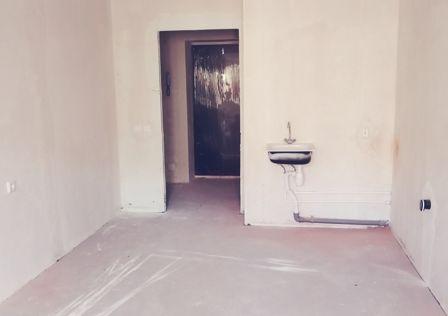 Продаётся студия, 27 м²
