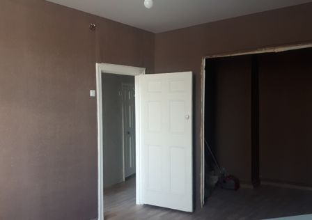 Продаётся 1-комнатная квартира, 39.2 м²
