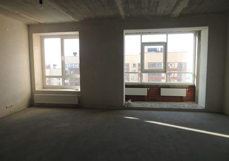 Продаётся 5-комнатная квартира, 162.2 м²