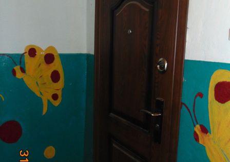 Продаётся 2-комнатная квартира, 33.6 м²
