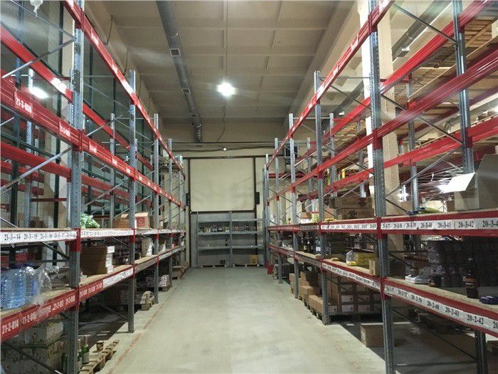 Продаётся склад, 3610 м²