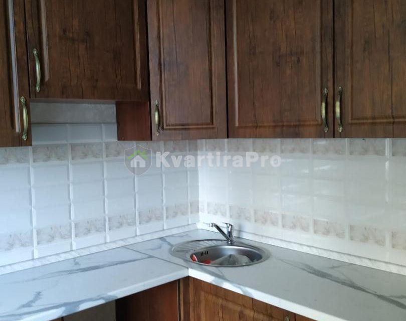 Продаётся 5-комнатная квартира, 136.8 м²