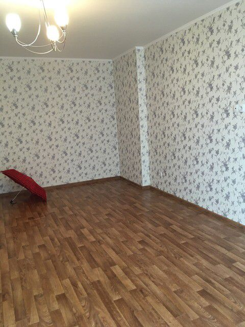 Продаётся 1-комнатная квартира, 47.2 м²