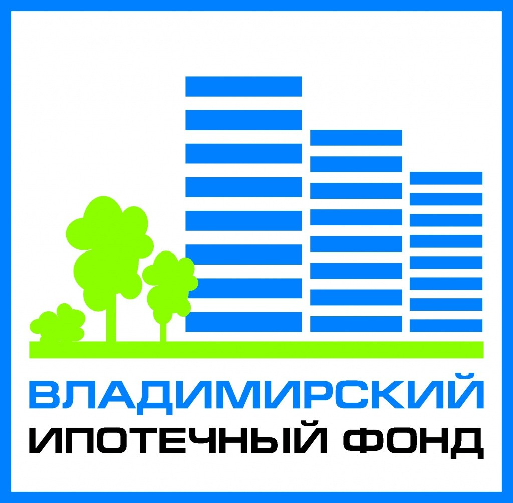ГК Администрации города Владимира