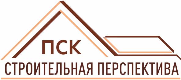 """Застройщик «ПСК """"СТРОИТЕЛЬНАЯ ПЕРСПЕКТИВА""""»"""