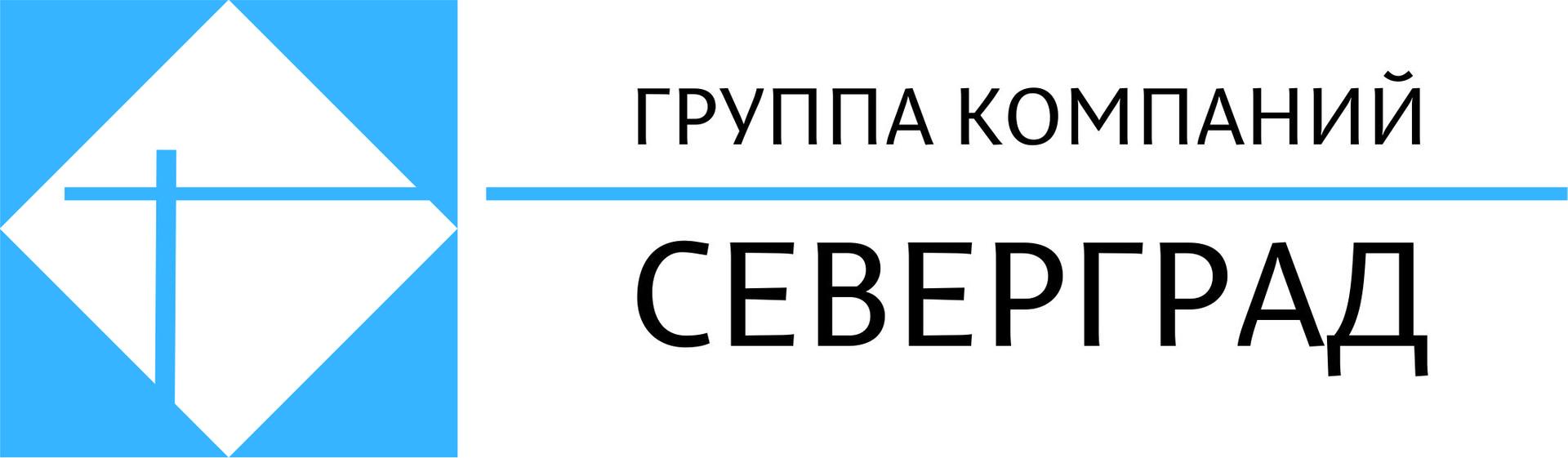 Застройщик «ВИБС-ИНВЕСТ»