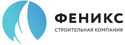 ПК СПЕЦИАЛИЗИРОВАННЫЙ ЗАСТРОЙЩИК ФЕНИКС