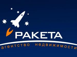 https://img07.domclick.ru/s300x-/partner-logos/p/7/3/78c3d995-a920-4cbc-af5f-b8f1e80e00a0.png