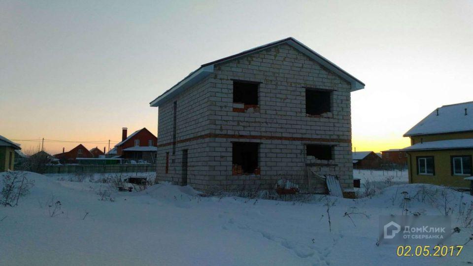 Купить бетон строитель белгородская область двухроторная затирочная машина по бетону купить б у