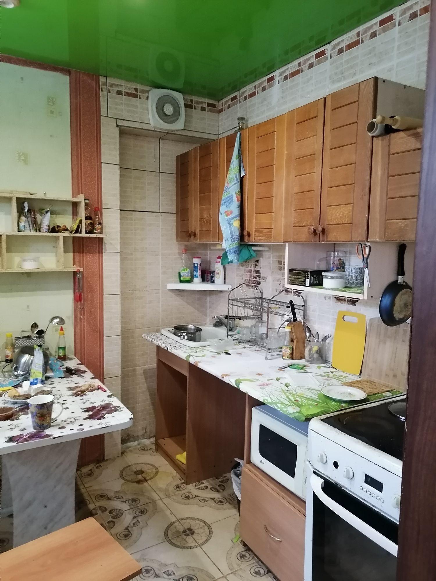 них удобно покупка квартиры в хабаровске с фото отмечает